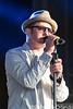 TobyMac @ More Hits Deep Tour, DTE Energy Music Theatre, Clarkston, MI - 06-22-14