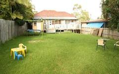 73 Mona Vale Road, Mona Vale NSW