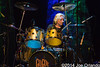 The Go-Go's @ Replay America, DTE Energy Music Theatre, Clarkston, MI - 07-14-14