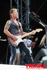 """Peter Maffay @ Rock the Ring - HInwill - Switzerland • <a style=""""font-size:0.8em;"""" href=""""http://www.flickr.com/photos/32335787@N08/14478776281/"""" target=""""_blank"""">View on Flickr</a>"""