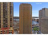 1403/129 Harrington Street, Sydney NSW