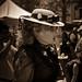 Steam On Queen Steampunk Street Fair 2014