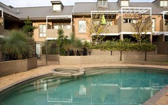 68/115-117 Constitution Rd, Dulwich Hill NSW