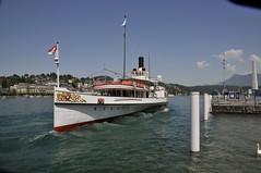 Luzerne Switzerland (martin_vmorris) Tags: switzerland lucerne luzerne