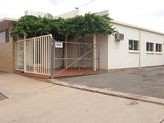 524 Argent Street, Broken Hill NSW