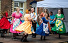 "DSC_6404.jpg (Thorne Photography) Tags: festival nikon folk morris wimborne 2014 "" music"" ""dance events"" ""folk ""dorset ""wimborne"