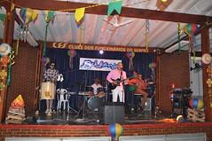 Festa Junina 2014