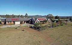 296 Cawdor Road, Cawdor NSW