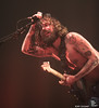 Biffy Clyro - Live at the Marquee Cork - Rory Coomey