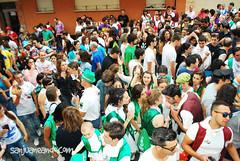 Sabado-Ages-2014_0152