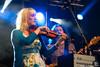 Kila at Westport Festival 2014