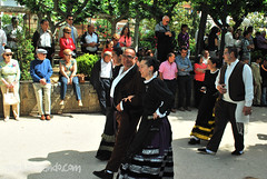 Domingo-Calderas-2014_0089
