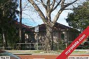 2/203 Falcon Street, Neutral Bay NSW