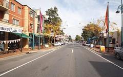 4/55 Melbourne Street, North Adelaide SA