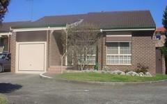 15/23 Smith Street, Wentworthville NSW