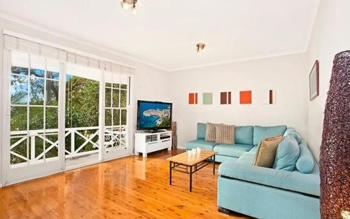 5/5 Oleander Parade, Caringbah NSW