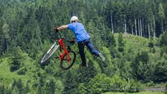 26 new iii (phunkt.com) Tags: big insane crazy jump 26 no air trix 360 superman tricks dirt flip jumpers stunts 2014 backflip leogang ticks nack hander phunkt phunktcom handers