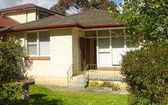 1/12 Hurlstone Avenue, Hurlstone Park NSW