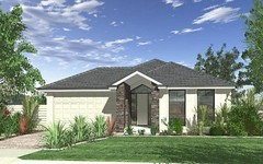 Lot 203 Orwell Pl, Spring Farm NSW