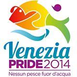 Venice Pride 2014