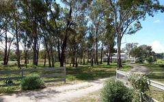 1 Greenslopes Pl, Glenroi NSW