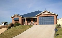 5B Eveleigh Close, Singleton NSW