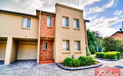 11/23-25 Fuller Street, Seven Hills NSW