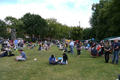 IMG_20140706_153908 (Ricksters) Tags: west green london festival jester fair fortune fete local hampstead gara rickster localism whampstead