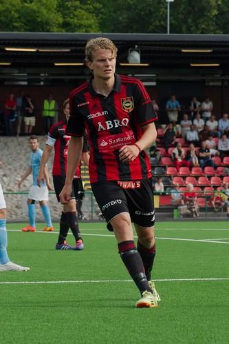 IF Brommapojkarna-Malmö FF - 2014-07-06 17:37:56 (6745)