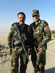 (Kurdistan Photo ) Tags: erbil    qamishli            qaz wen  kban