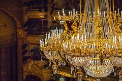 Moscow Russia Bolshoj theatre (Matilda Diamant) Tags: ballet house history opera theatre russia moscow historic imperial historical bolshoj