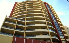 71/26-30 Hassall Street, Parramatta NSW