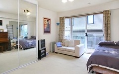 14/17 East Crescent St, Mcmahons Point NSW