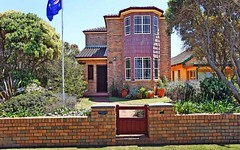 223 Mitchell St, Stockton NSW
