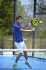 """jose benavides 3 padel 1 masculina open beneficio padel club matagrande antequera julio 2014 • <a style=""""font-size:0.8em;"""" href=""""http://www.flickr.com/photos/68728055@N04/14674769891/"""" target=""""_blank"""">View on Flickr</a>"""