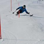 BC Alpine Super Camp July 2014 Whistler Blackcomb PHOTO CREDIT: Gordie Bowles