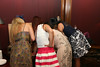 IMG_9268 (bhuther86) Tags: wedding teaparty joniebridalshower