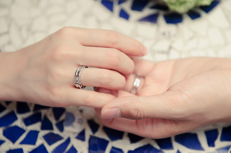 14725351922_de5fddde20_b- 婚攝小寶,婚攝,婚禮攝影, 婚禮紀錄,寶寶寫真, 孕婦寫真,海外婚紗婚禮攝影, 自助婚紗, 婚紗攝影, 婚攝推薦, 婚紗攝影推薦, 孕婦寫真, 孕婦寫真推薦, 台北孕婦寫真, 宜蘭孕婦寫真, 台中孕婦寫真, 高雄孕婦寫真,台北自助婚紗, 宜蘭自助婚紗, 台中自助婚紗, 高雄自助, 海外自助婚紗, 台北婚攝, 孕婦寫真, 孕婦照, 台中婚禮紀錄, 婚攝小寶,婚攝,婚禮攝影, 婚禮紀錄,寶寶寫真, 孕婦寫真,海外婚紗婚禮攝影, 自助婚紗, 婚紗攝影, 婚攝推薦, 婚紗攝影推薦, 孕婦寫真, 孕婦寫真推薦, 台北孕婦寫真, 宜蘭孕婦寫真, 台中孕婦寫真, 高雄孕婦寫真,台北自助婚紗, 宜蘭自助婚紗, 台中自助婚紗, 高雄自助, 海外自助婚紗, 台北婚攝, 孕婦寫真, 孕婦照, 台中婚禮紀錄, 婚攝小寶,婚攝,婚禮攝影, 婚禮紀錄,寶寶寫真, 孕婦寫真,海外婚紗婚禮攝影, 自助婚紗, 婚紗攝影, 婚攝推薦, 婚紗攝影推薦, 孕婦寫真, 孕婦寫真推薦, 台北孕婦寫真, 宜蘭孕婦寫真, 台中孕婦寫真, 高雄孕婦寫真,台北自助婚紗, 宜蘭自助婚紗, 台中自助婚紗, 高雄自助, 海外自助婚紗, 台北婚攝, 孕婦寫真, 孕婦照, 台中婚禮紀錄,, 海外婚禮攝影, 海島婚禮, 峇里島婚攝, 寒舍艾美婚攝, 東方文華婚攝, 君悅酒店婚攝,  萬豪酒店婚攝, 君品酒店婚攝, 翡麗詩莊園婚攝, 翰品婚攝, 顏氏牧場婚攝, 晶華酒店婚攝, 林酒店婚攝, 君品婚攝, 君悅婚攝, 翡麗詩婚禮攝影, 翡麗詩婚禮攝影, 文華東方婚攝