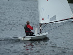Sailing Regatta 100
