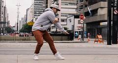 David Tenorio - Dance ♪ (Soulpix Fotografia) Tags: david photography dance foto free step click hip hop fotografia bb tenorio raphaella soulpix tenoriio