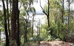 105 Empire Bay Drive, Empire Bay NSW