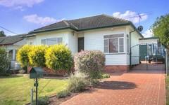 4 Lawson Street, Campbelltown NSW