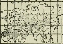 Anglų lietuvių žodynas. Žodis lower tunguska reiškia žemutinė tunguska lietuviškai.