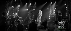Nine Bulltes (Martin Bone) Tags: man rock nikon punk nine livemusic punkrock bullets wick 2014 wickerman wickermanfestival scotlandfestival nikond800 martinbone martinbonephotography ninebullets festival2014 wwwmartinbonephotographycouk scotlandpunk nikon70200f218 wickermanfestival2014 wickermanscootertent2014