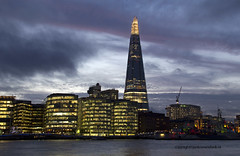 "Shard • <a style=""font-size:0.8em;"" href=""http://www.flickr.com/photos/45090765@N05/14800337931/"" target=""_blank"">View on Flickr</a>"