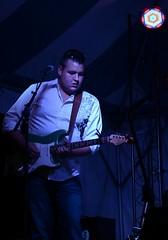 Kimberly Patrick Concert 2014 (Adventurer Dustin Holmes) Tags: music musicians concert concerts liveband performers performer guitarist livebands ozarkempirefair