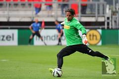 "DFL BL14 FC Twente Enschede vs. Borussia Moenchengladbach (Vorbereitungsspiel) 02.08.2014 009.jpg • <a style=""font-size:0.8em;"" href=""http://www.flickr.com/photos/64442770@N03/14829536282/"" target=""_blank"">View on Flickr</a>"