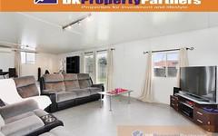 3 Holford Rd, Cabramatta West NSW