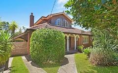 26 Henley Sreet, Lane Cove NSW