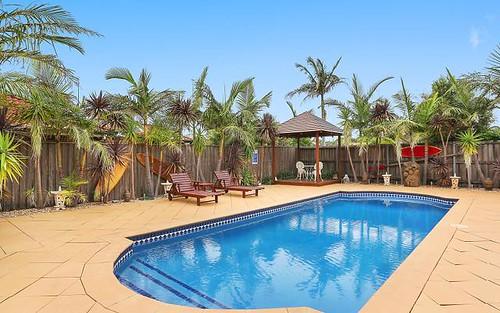 12 John Buckland Avenue, Woonona NSW